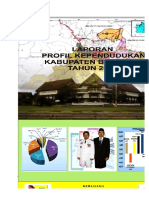 BPS Bandung 2014.pdf