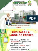 EPP 4°y 5° (¿cómo ayudo a mi hijo en su elección vocacional).pptx