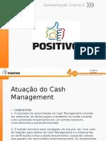 Apresentação Cash_ppt Capacitacao