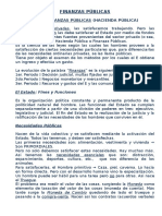 230984921-Resumen-Finanzas-Publicas-y-Derecho-Tributario-Villegas.doc