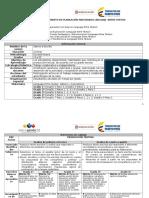 Anexo 12 Acompañamiento Planeación Multigrado (1)