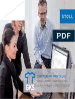 Stoll GKS Es 2015.PDF