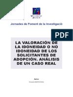 TEXTO CUIDA.pdf