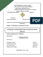 Mast.Hyd.MILOUD SIFI.pdf