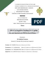 Effet-de-la-coagulation-floculation.pdf