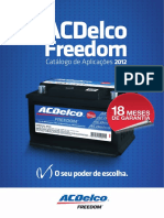 Catálogo de Aplicação de Baterias - AC Delco.pdf
