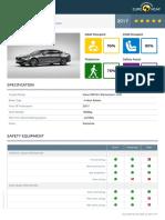 euroncap-2017-volvo-s90-datasheet.pdf