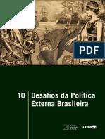 10desafiosdaPEB.pdf