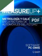 Measureup Iberia 01-2013 Es