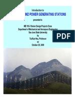 Tutorial on wind power.pdf