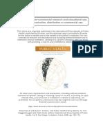 09_public_health_glassman.pdf