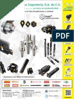 Catálogo Numa 2014.pdf