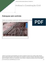 Estoques Sob Controle _ Engenharia Estrutural e Construção Civil