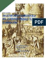 200_años_después....pdf