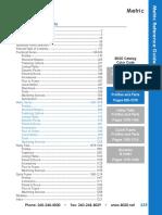 Catálogo_-_Herramientas_para_Perfiles_(Milimétricos)