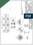 Planos Del Guasamda-puente Sobre El Rio de p1 a p2-Detalle de Soldadura