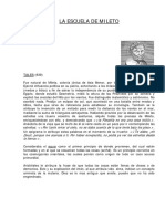 hfi - apuntes presocraticos.pdf