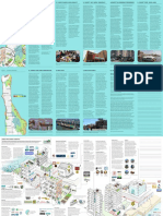 Northern Manhattan Climate Action Plan (NMCA)