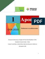 Aportes 1 Doc OS 2020_FCS