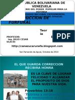productosderivadoscaaiunidad4-101117121717-phpapp02