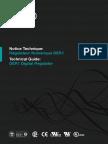 Manuale DER1 FR Rev02