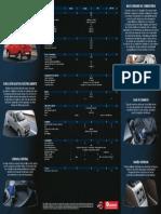 Suzukiautos Uploads 2017 02 FT New Alto