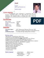 Eng.M.SADEK (CV).pdf