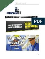 Manual de Seguridad Industrial Jaime Del Pino