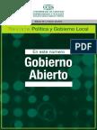 REVISTA DIGITAL POLITICA.pdf