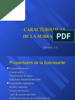 subrasante-1227033839052337-8