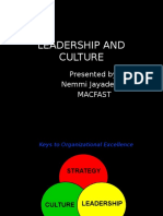 leadershipandculture.pptx