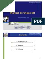 aorozco_82_MA OP 03 Manual Chapa 3.pdf