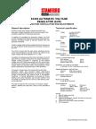 Stamford AVR SX460.pdf