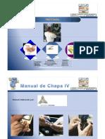 aorozco_82_MA OP 04 Manual Chapa 4.pdf
