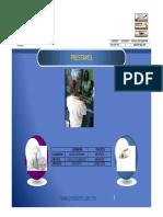 aorozco_82_MA OP O8 Manual de Plata.pdf