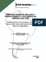 sismos en america.pdf