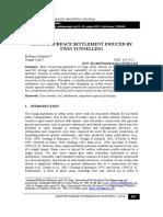 ZR25.123.pdf
