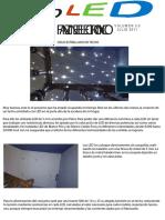 Brico LED - Cielo Estrellado en Techo.pdf