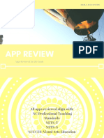 app review canva