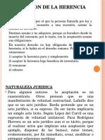 ACEPTACIÓN-Y-RENUNCIA-DE-LA-HERENCIA.pptx