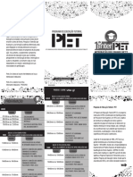 folder interpet leve2.pdf