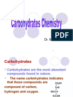 20834156-Carbohydrates-Chemistry-Introductory.pdf