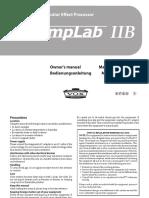 SL_IIB_OM_EFGS1.pdf