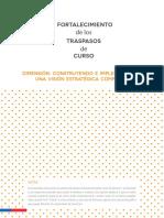Fortalecimiento-de-traspasos-de-curso.pdf