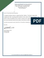la vernia isd response.pdf