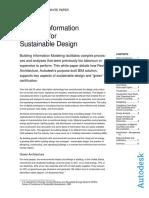 bim_for_sustainable_design_oct08.pdf