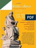 dossier16 Barroco Clase bautista.pdf
