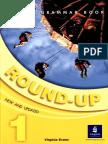 English-Grammar-Book-Round-UP-1.pdf