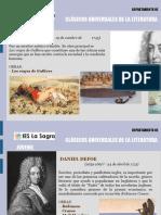 recursos_complementarioslengua2º.pdf