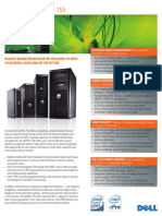 Dell_Optiplex755.pdf